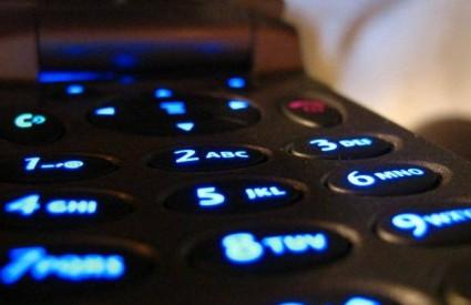 Sirovine za mobitele često imaju dvojbeno podrijetlo
