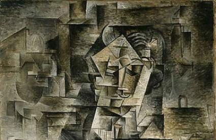 Picassov električar posjedovao 271 nepoznato slikarevo djelo