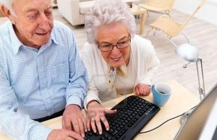 Seniori sporije gube kognitivne sposobnosti