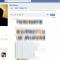 facebook_yt.png