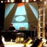 Laibach započinje europsku turneju koncertom u Zadru