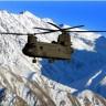 NATO se ispričao za ubojstvo 12 djece i dvije žene