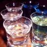 Zašto ogladnimo nakon alkohola?
