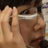 Naočale kroz koje vidimo i više nego što želimo