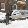 Korisna oprema protiv snijega i poledice