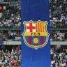 Barcelona bučno proslavila naslov prvaka