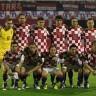 Hrvatska i dalje na devetom mjestu Fifine ljestvice