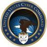 NATO traži pravila za rat na internetu