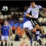 Valencia protiv Bursaspora oslabljena zbog ozlijeđenih Navarra i Miguela