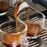 Espresso - najbolji početak dana