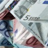 Javni dug eurozone dosegnuo 9400 milijardi eura