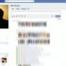Promijenite šifru na Facebooku zbog nesigurnih aplikacija