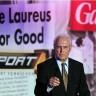 Beckenbauer odlazi iz IO-a Fife