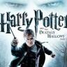 Recenzija dosad najgore Harry Potter igre