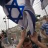Izrael nastavlja graditi u istočnom Jeruzalemu