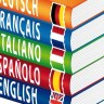 Poznavanje stranog jezika nas čini pametnijima