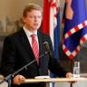 Fuele: Kad uđe u EU Hrvatska više neće biti pod monitoringom