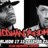 Redman i Method Man uskoro u Aquariusu