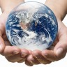 Tri stvari koje biste mogli napraviti u vrtu za spas planeta