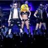 Lady Gaga i Alice Cooper međusobni obožavatelji