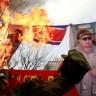 Vojne vježbe udružile J. Koreju i SAD, S. Koreja uzvratila napadom