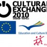 Kulturna razmjena mladih - put ka boljoj ekološkoj budućnosti