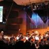 Zagrebačka filharmonija oduševila male posjetitelje