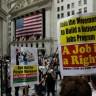 Svjetska kriza dosad je odnijela 30 milijuna radnih mjesta