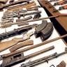 Zarada od prodaje oružja u 2009. premašila 400 milijardi dolara
