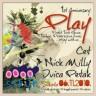 Protokol i Play ovog vikenda u Sirupu