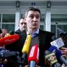 Milanović: Jedino moguće je smanjiti proračunsku potrošnju