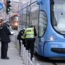 Zagreb dobiva tramvaj br. 10, jedinica ne vozi od 2. do 8. ožujka