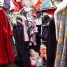 LADYSWAP - svjetski hit u besplatnoj razmjeni odjeće za žene