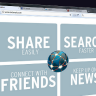 RockMelt - konkurencija za Chrome i Firefox na bazi Facebooka