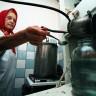 Rusi masovno piju krivotvoreni alkohol koji šteti zdravlju