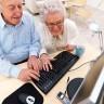 Društvene mreže su zdrave - ako imate puno godina
