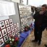 Obilježava se 19 godina stradanja u Škabrnji