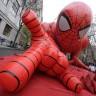 Odgođen Spiderman, najskuplji mjuzikl Broadwaya