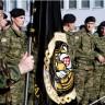 Prva gardijska brigada Tigrovi obilježila 20. obljetnicu
