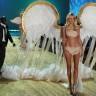 Najdivlji i najluđi anđeli na modnim pistama