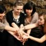 Više od polovice žena privlače pripadnice istog spola