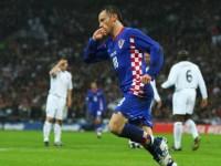 ivica Olić vratio se u reprezentaciju