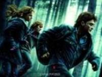 Trailer filma Harry Potter i darovi smrti 1. dio