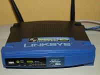 Treba li router biti upaljen cijeli dan?