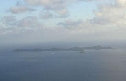 800px-norman_island_01.jpg