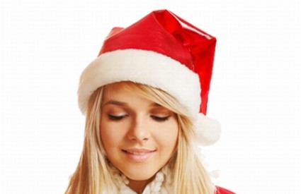 Evo par najboljih SMS božićnih poruka
