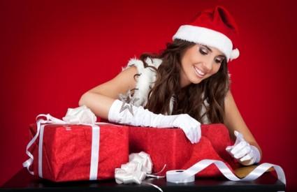 Sve što niste znali o Božiću