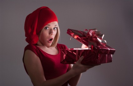 Kako odabrati idealan poklon