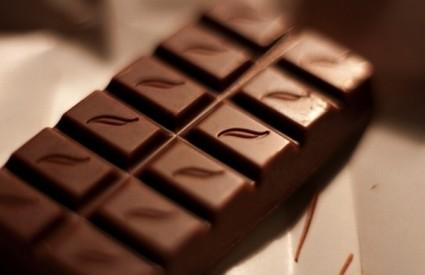 Može li se čokoladom otkriti rak?