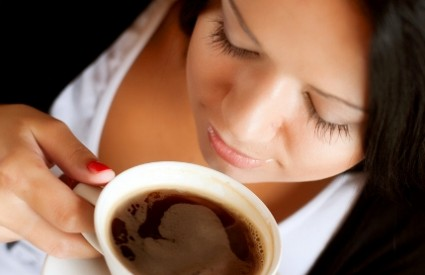 Kava nas budi i čini inteligentnijim